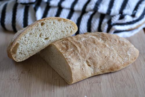 fresh-french-bread-recipe-final